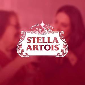 Stella Artois | Dia das Mães Shopping Bela Vista