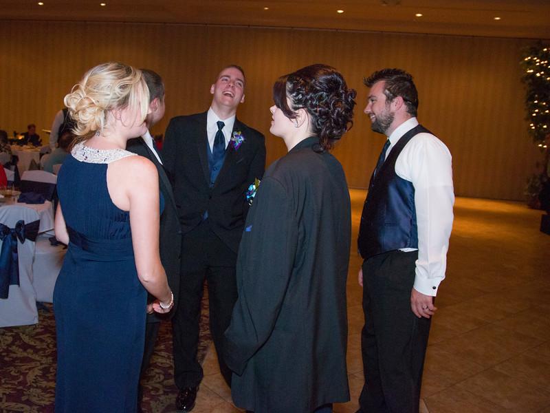 DeRoch_Wedding_2014_09_26_0367.jpg
