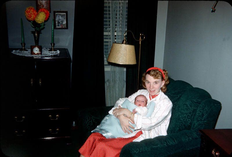 mommy and baby richard in chair.jpg