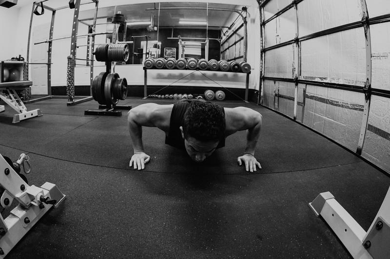 tim_workout-2166.jpg
