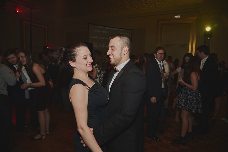 New Years Eve Soiree 2017 at JW Marriott Chicago (394).jpg