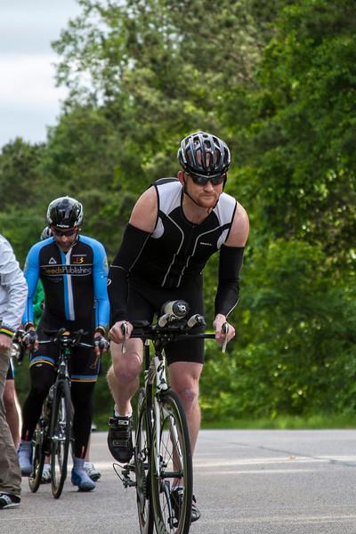 Peachtree Bikes TT April 2012