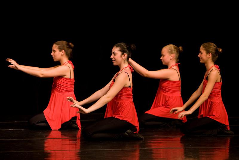 DDS 2008 Recital-57