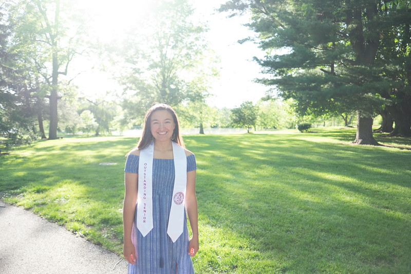 2019-05-16 A Graduation-188.jpg