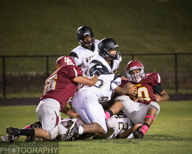 keithraynorphotography western guilford football southern guilford storm-1-8.jpg