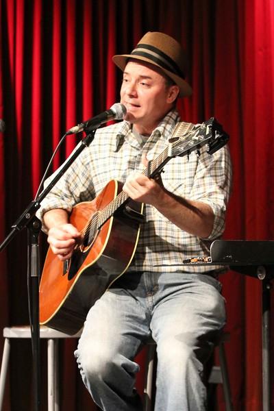 2011.2.27 Randy Kaplan.TribecaYf.hi-15.jpg