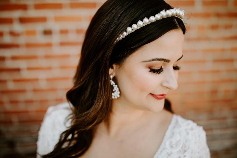 Real Wedding Cover Shoot 01-1348.jpg