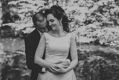 Matrimonio Margherita & Marco - 15 Giugno 2021
