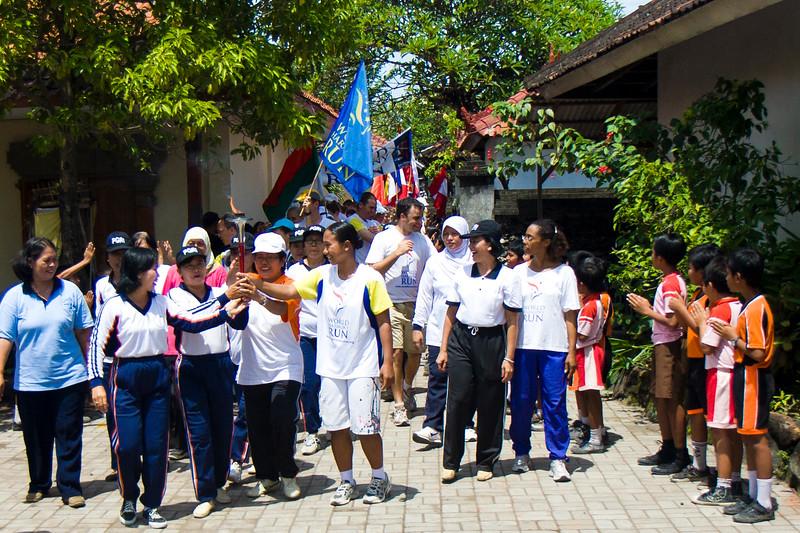 Bali 09 - 055.jpg