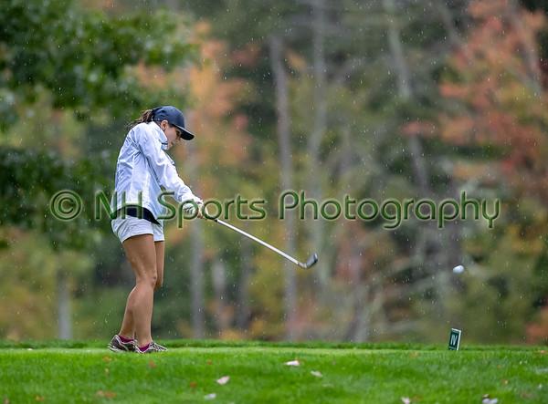Bow Golf 09-26-19