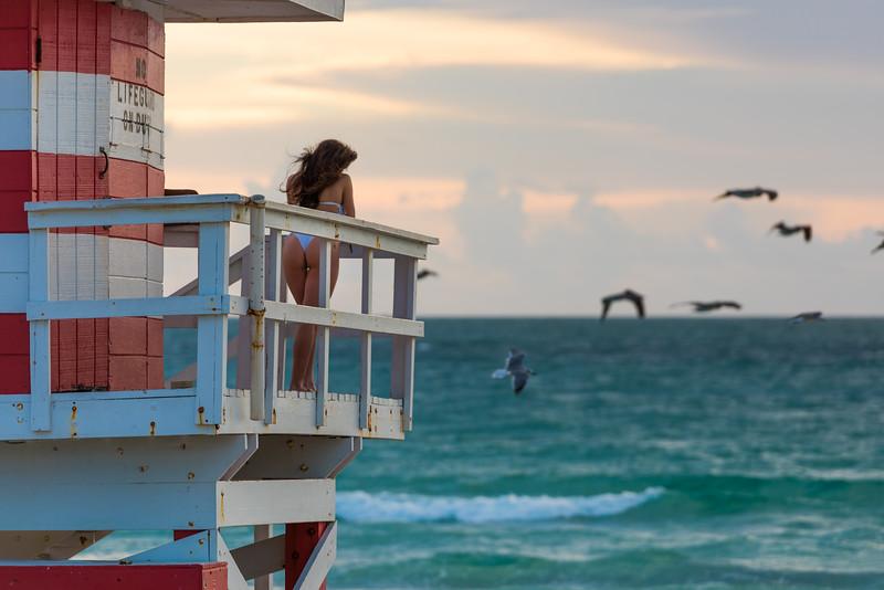Miami-64.jpg