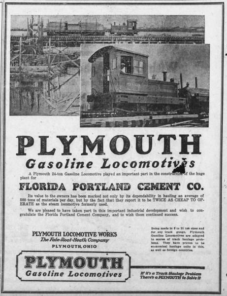 1927-10-17_Fate-Root-Heath_Tampa-Times.jpg