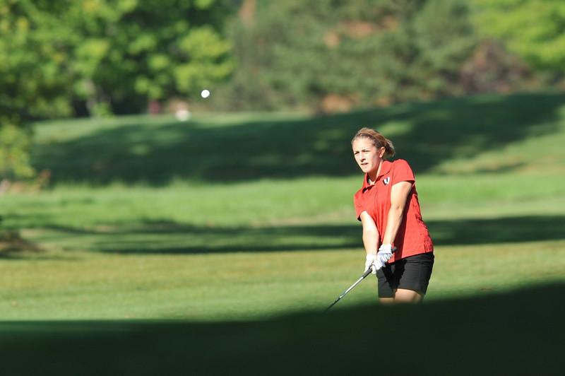 Lutheran-West-Womens-Golf-August-2012---c142433-054.jpg