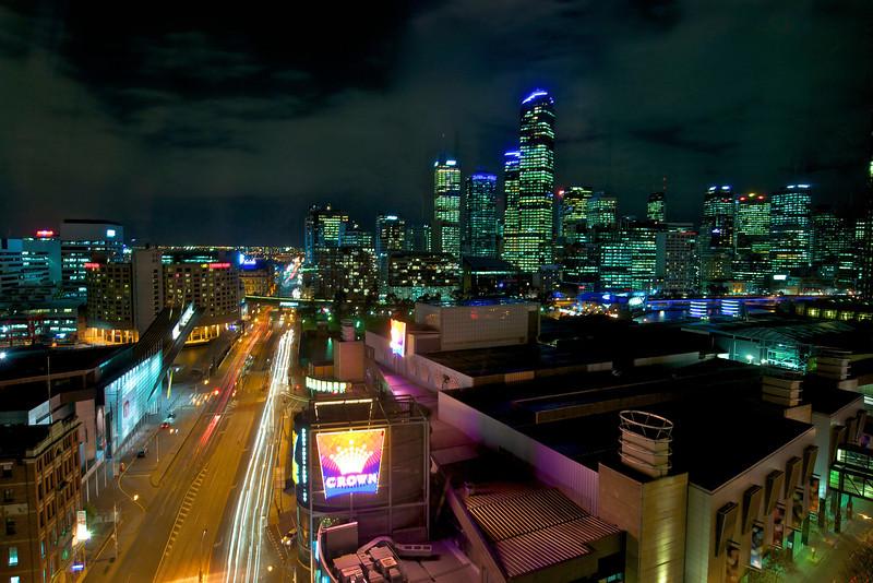 Melbourne_2011-07-12_02-00-25_BJK_3208_©BryanKramer_2011_.jpg