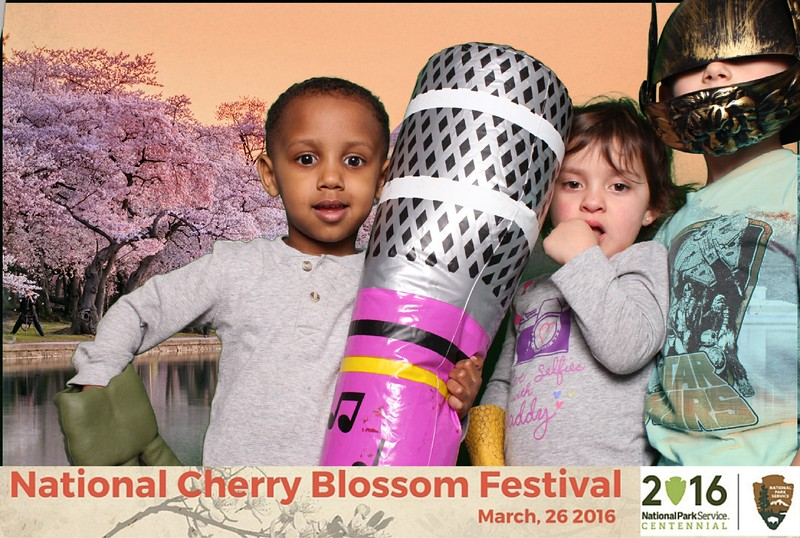 Boothie-NPS-CherryBlossom- (456).jpg