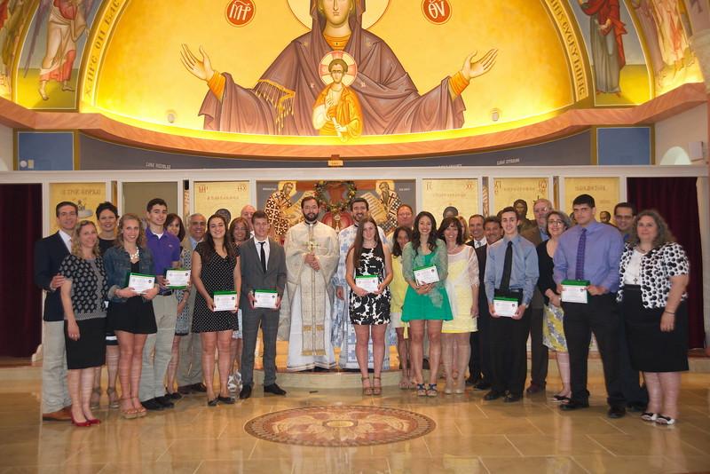 2014-05-25-Church-School-Graduation_071.jpg