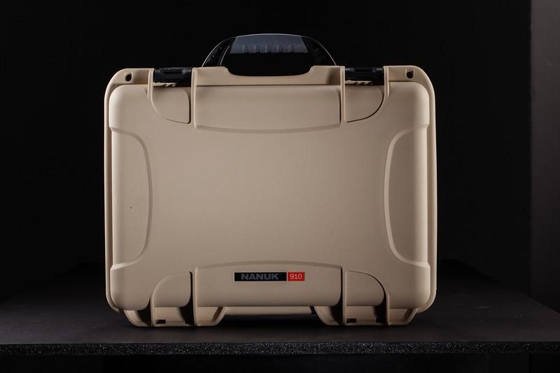 Hard-Case-138.jpg