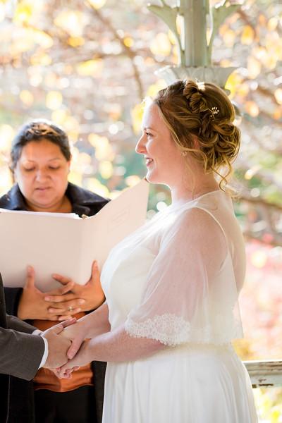 Central Park Wedding - Caitlyn & Reuben-47.jpg