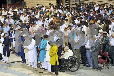 east-texas-muslims-celebrate-the-completion-of-ramadan-with-prayers-food-and-fun