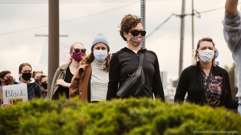 BLM-Protests-coos-bay-6-7-Colton-Photography-218.jpg