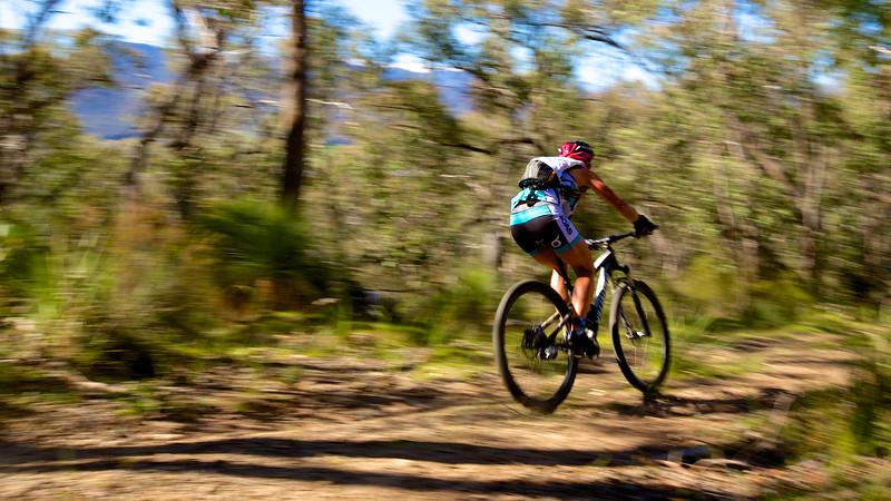 Upper Murray Challenge 2014 ~ GreatArtPhotos.com ~  302