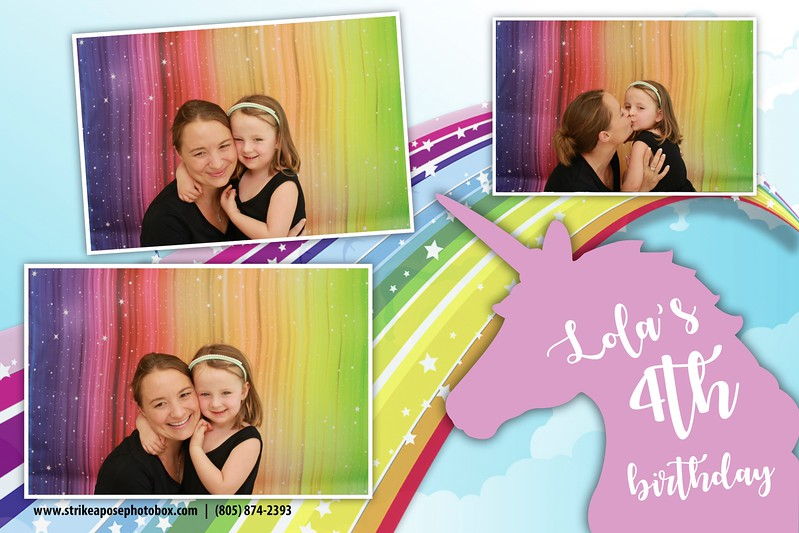 Lola's_4th_bday_Prints (42).jpg