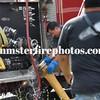 Plainview RTE 495 truck fire   K Imm 138