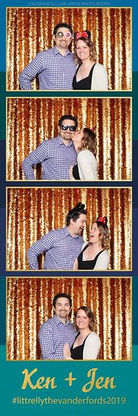 LOS GATOS DJ - Jen & Ken's Photo Booth Photos (photo strips) (36 of 48).jpg