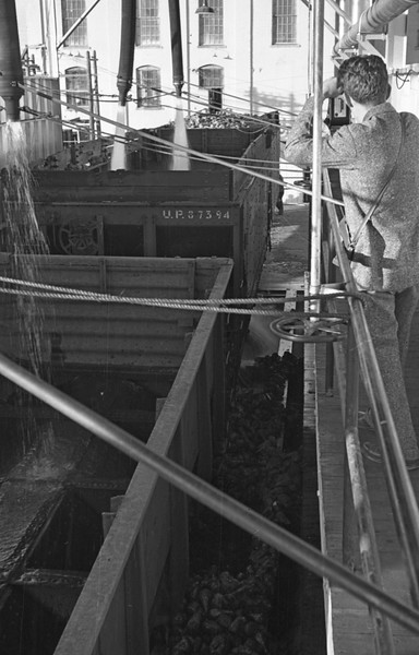 Amalgamated-Sugar_Lewiston_Nov-27-1948_006_Emil-Albrecht-photo-0253-rescan.jpg