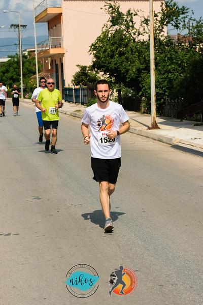 3rd Plastirios Dromos - Dromeis 5 km-230.jpg