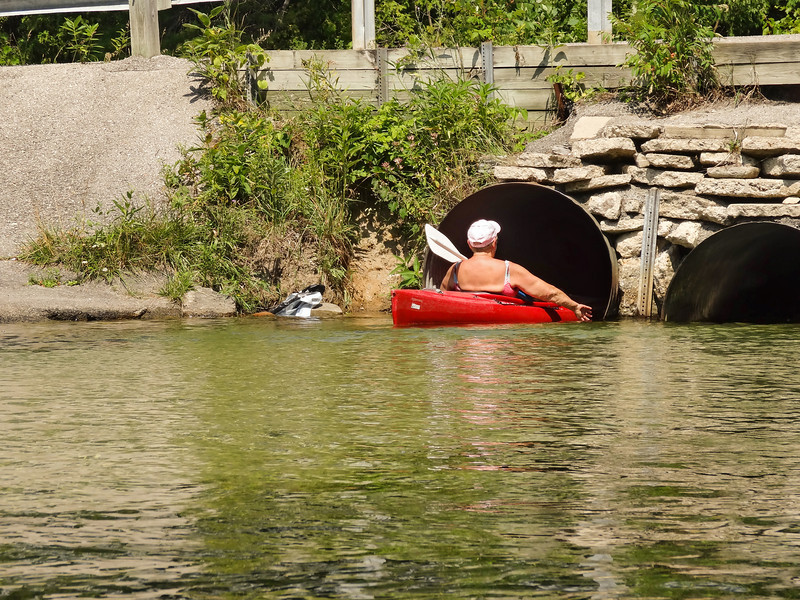 115 Michigan August 2013 - Kayak (Ilene).jpg