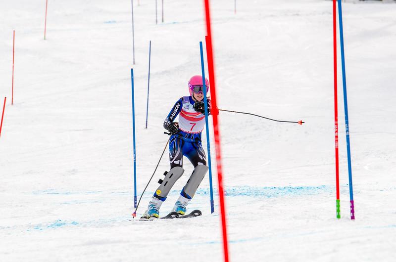 Standard-Races_2-7-15_Snow-Trails-267.jpg