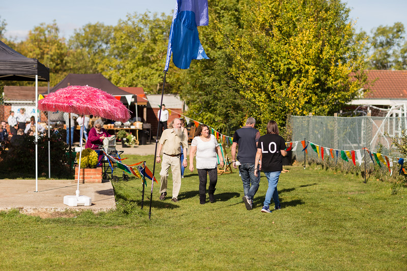 bensavellphotography_lloyds_clinical_homecare_family_fun_day_event_photography (53 of 405).jpg