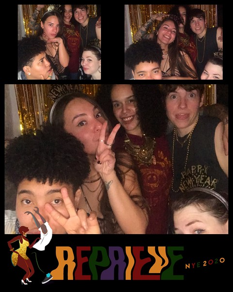 wifibooth_0509-collage.jpg