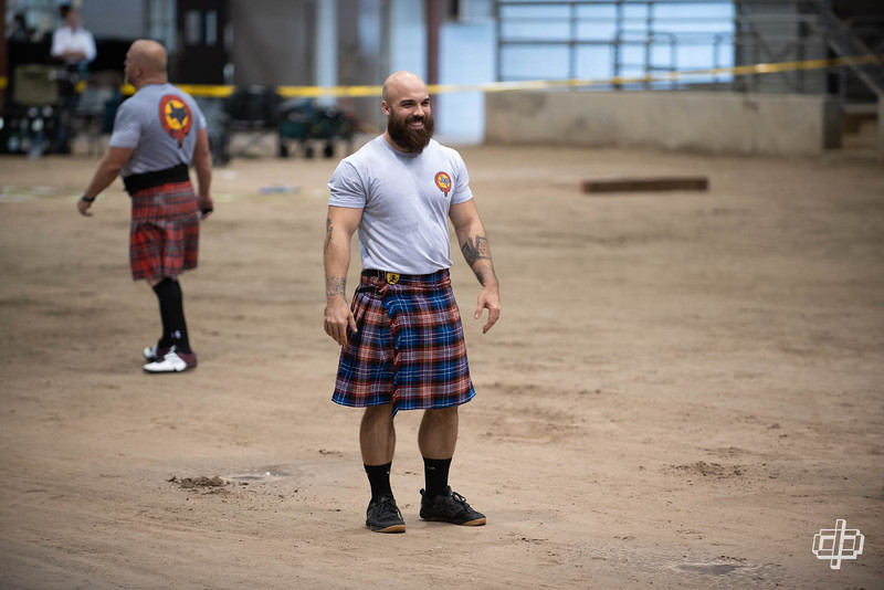 2019_Highland_Games_Humble_by_dtphan-46.jpg