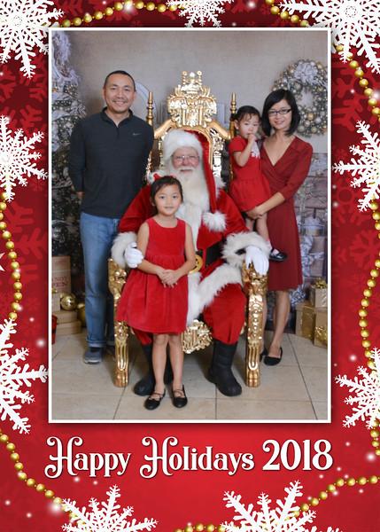Santa-109.jpg