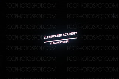 Clearwater Academy