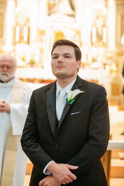 Le Cape Weddings - Chicago Wedding Photography and Cinematography - Jackie and Tim - Millenium Knickerbocker Hotel Wedding - 118.jpg