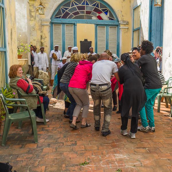 Cuba-218.jpg