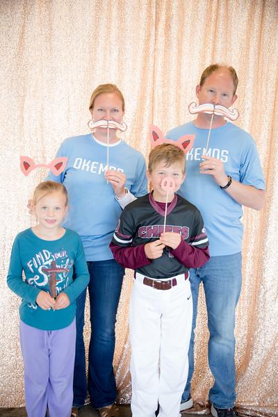 Camp Bacon Photobooth-155.jpg