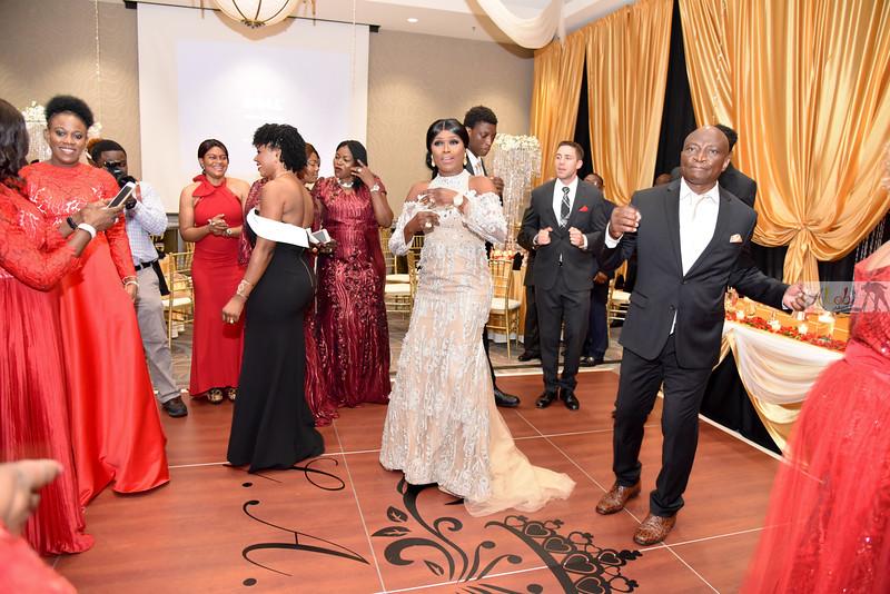 Olawumi's 50th birthday 1265.jpg