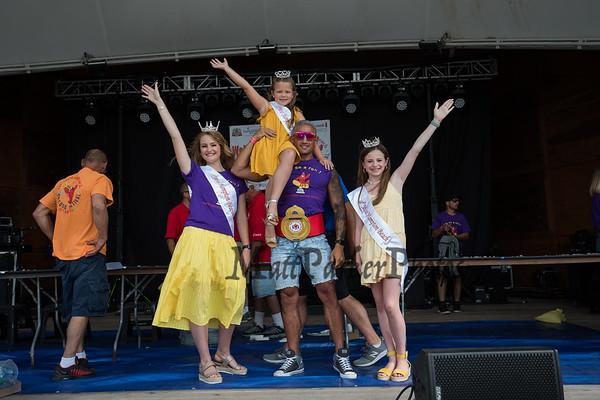 2021-9-12 Hampton Beach Seafood Festival-Sunday