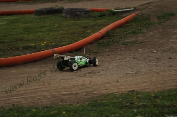 Dirt masters @CMCC 123.JPG