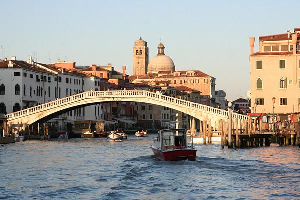Venice March 14,2007