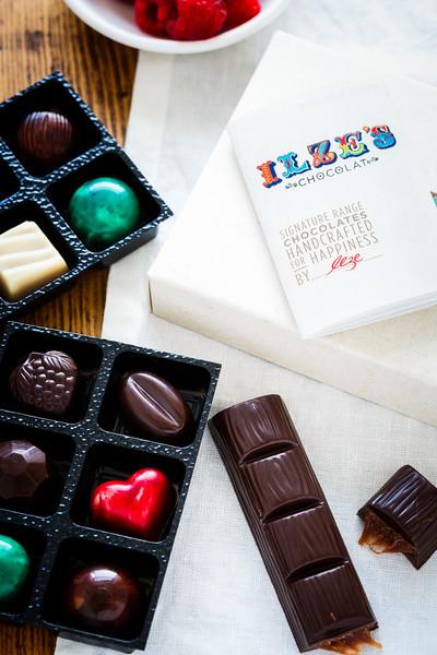 ILZE'S CHOCOLAT PRODUCT PHOTOS (HI-RES)-20.jpg