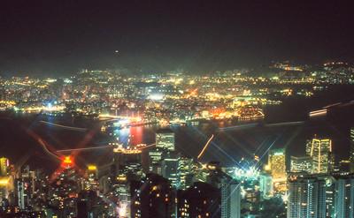 1983_12_xx - Hong Kong E