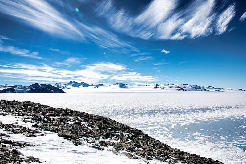 20131204_union_glacier_beach_9365.jpg