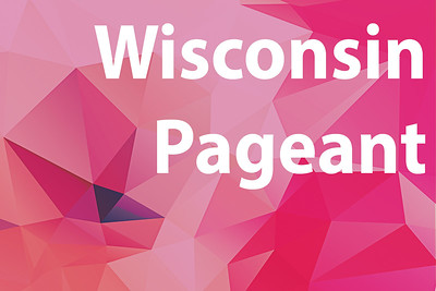 2020 WI-MN Pageant