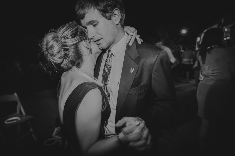 Amy+Andy_Wed-0735 (2).jpg