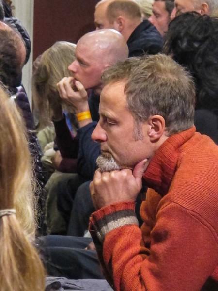 20131115-18_londonintensiveselection_-_104.jpg